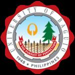 University of Baguio Seal