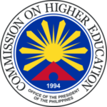CHED Seal